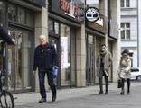 Korkutan araştırma: En çok ölüm Almanya'da yaşanıyor!