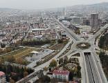 Elazığ'da 24 saatte 75 artçı deprem!
