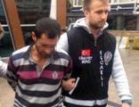 Babasının evleneceği kadını öldüren canin cezası açıklandı