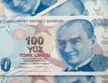 Çalıştığı bankadan 4,5 milyon TL çaldı, Ukrayna'ya kaçtı