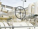 TAP ile Azerbaycan gazı Avrupa'ya ulaşmaya başladı
