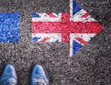 İngiltere-AB birlikteliği gece yarısı resmen sona erdi