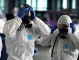 İngiltere'den Türkiye'ye gelen 15 kişide mutasyonlu virüs