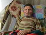 88 yaşında 2 kez koronavirüsü yendi
