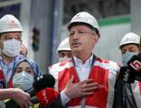 Kılıçdaroğlu'dan paylaşım: Özür dile Erdoğan!