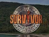Survivor 2021 gönüllüler takımı belli oldu