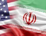 ABD'den İranlı çelik üreticilerine yaptırım