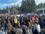 Emniyet'ten 'Boğaziçi Üniversitesi' açıklaması
