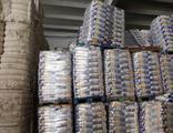 50 bin 402 paket sahte deterjan ele geçirildi