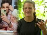 'Sihirli Annem'de Survivor Nisa Bölükbaşı sürprizi