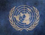"""BM, ABD Kongresinin işgalinden """"derinden rahatsız"""""""