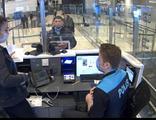 DEAŞ'lı terörist İstanbul Havalimanı'nda böyle yakalandı