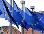 AB, Yunanistan'a istikşafi görüşmelerde desteğe hazır
