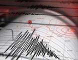 Ankara için deprem uyarısı: Risk sanılanın aksine yüksek