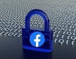 Facebook'tan İran'a şok! O hesabı kapattı