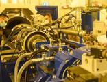 Gökbey'in ikinci motoru testlerden başarıyla geçti