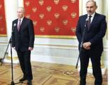 Moskova'daki Karabağ zirvesi yankı uyandırdı