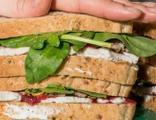 Brexit'i 'jambon ve peynirli sandviçle' ihlal etti