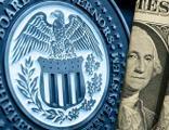 Fed'den faiz açıklaması!