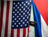 Küba'dan ABD'ye yaptırım tepkisi