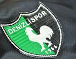 Denizlispor'un transfer yasağı kalkıyor