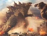 'Godzilla vs. Kong', erken gösterim yapacak
