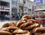 İşte, Türkiye'nin en meşhur 10 sokak yemeği