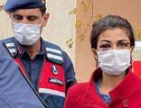 Melek İpek'in tutukluluğuna itiraz hakkında karar