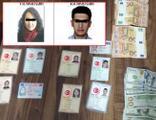 FETÖ'nün 2 üst düzey sorumlusu Ankara'da yakalandı