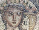 İzmir'de ele geçirildi! 2 bin yıllık...