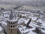 Meteoroloji'den İstanbul ve çok sayıda kente turuncu uyarı!