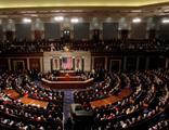 Demokratlar Senato'da da çoğunluğu ele geçirdi