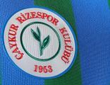 Çaykur Rizespor'da koronavirüs vakaları artıyor