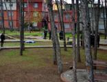 Parktaki dehşetin sırrı çözüldü! Her şeyi itiraf etti