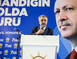 AK Parti'den Meral Akşener'e yanıt
