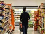 Pakdemirli'den gıda fiyatlarındaki artışla ilgili açıklama