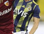 Fenerbahçe ile Kayserispor 49. randevuda