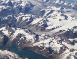 Küresel ısınmayla ilgili korkutan rapor