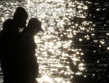 Salgın çiftlere yaramadı, boşanmada artış yaşandı