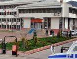 Tunceli'de eylem ve etkinlikler 30 gün yasaklandı