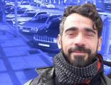 Beşiktaş'ta 3 kişiyi bıçaklayan şüpheli tutuklandı
