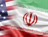 ABD'den İran'a 'yeni yönetim' mesajı