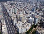 İstanbul'un iki ilçesi için flaş karar