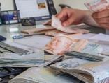 Mutluluğun parayla satın alınabileceği kanıtlandı