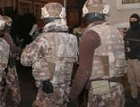 Ankara merkezli 6 ilde operasyon