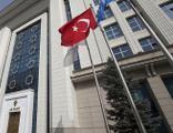 AK Parti'den 'yargı reformu' açıklaması