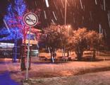 Meteoroloji uyarmıştı! İstanbul'da kar etkili oldu