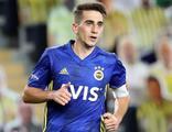 Ömer Faruk Beyaz, Bundesliga ekibine transfer oldu