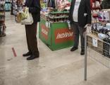 CHP'den 'Gıda Komitesi' eleştirisi