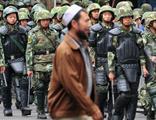 Çin Müslüman Türk azınlıklarını takip ediyor!